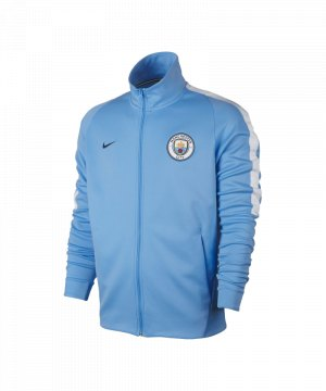 nike-manchester-city-authentic-field-jacket-f488-equipment-jacke-vereinausstattung-fanartikel-868926.jpg