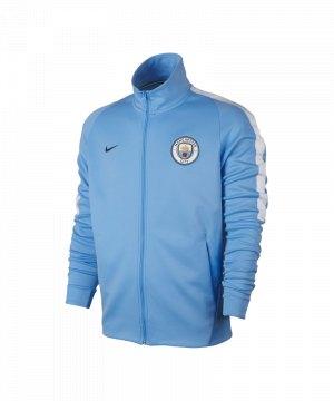 nike-manchester-city-authentic-field-jacket-f488-equipment-jacke-vereinausstattung-fanartikel-868926.jpg