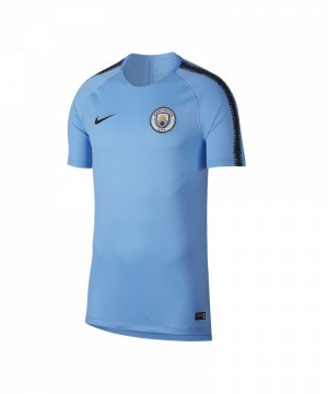 nike-manchester-city-breathe-squad-t-shirt-f490-replicas-t-shirts-international-textilien-894296.jpg