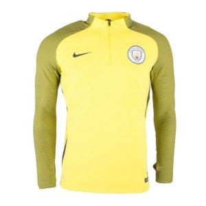 nike-manchester-city-drill-top-sweatshirt-f742-langarm-longsleeve-shirt-premier-league-citizens-mancity-men-herren-822900.jpg