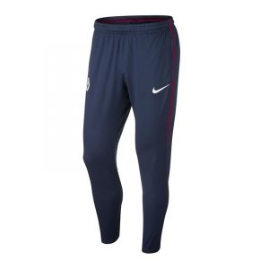 nike-manchester-city-dry-squad-pant-blau-f410-fanshop-fanartikel-replica-trainingshose-fussballhose-904689.jpg