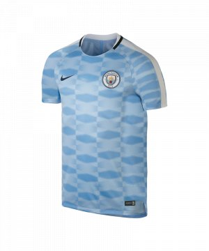 nike-manchester-city-dry-squad-t-shirt-blau-f488-fussballshirt-shortsleeve-trainingsshirt-fanshirt-854743.jpg