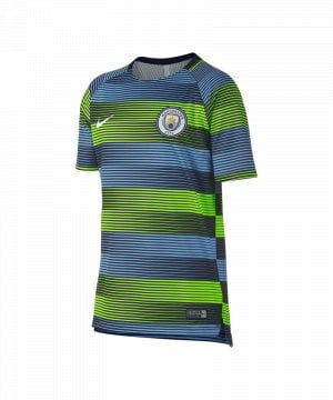 nike-manchester-city-dry-squad-t-shirt-kids-f702-replicas-t-shirts-international-textilien-894399.jpg
