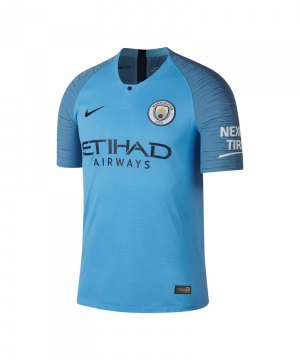 nike-manchester-city-fc-authentic-trikot-home-2018-2019-f489-fanshop-fanartikel-premier-league-894418.jpg