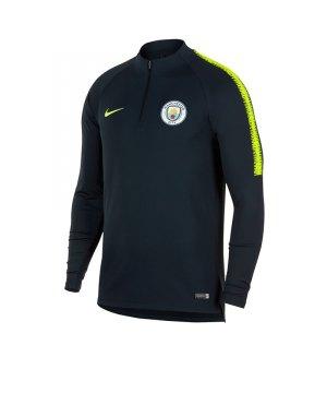 nike-manchester-city-fc-drill-top-blau-f475-fanshop-fanartikel-premier-league-894318.jpg