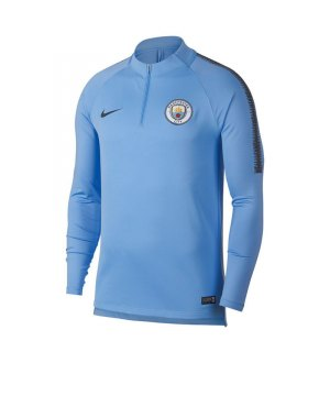 nike-manchester-city-fc-drill-top-blau-f490-replicas-sweatshirts-international-textilien-894318.jpg