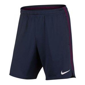 nike-manchester-city-fc-dry-squad-short-blau-f410-fanshop-fanartikel-replica-fussballshort-trainingsshose-854731.jpg