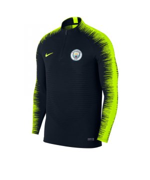 nike-manchester-city-fc-strike-drill-top-blau-f475-fanshop-fanartikel-premier-league-894190.jpg