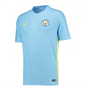 nike-manchester-city-fc-strike-trainingsshirt-f489-langarm-longsleeve-shirt-premier-league-citizens-men-herren-829978.jpg