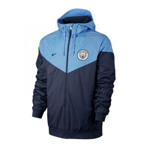 nike-manchester-city-fc-windrunner-jacket-f488-fanshop-fanartikel-replica-windjacke-freizeitjacke-886821.jpg