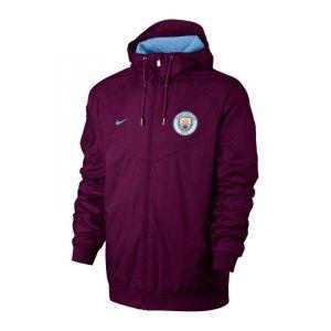 nike-manchester-city-fc-windrunner-jacket-f665-fanshop-replica-the-citizens-windjacke-premier-league-886821.jpg