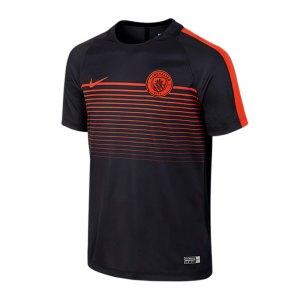 nike-manchester-city-football-top-shirt-kids-f014-fanoutfit-fankollektion-replica-kurzarm-tee-fanshirt-kinder-children-819086.jpg