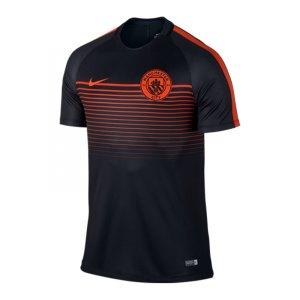 nike-manchester-city-football-top-t-shirt-f014-fanoutfit-fankollektion-replica-kurzarm-tee-fanshirt-men-herren-maenner-819093.jpg