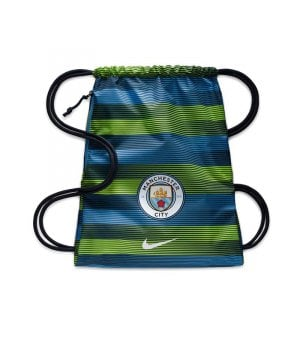 nike-manchester-city-gymsack-turnbeutel-blau-f489-replicas-zubehoer-international-equipment-ba5418.jpg