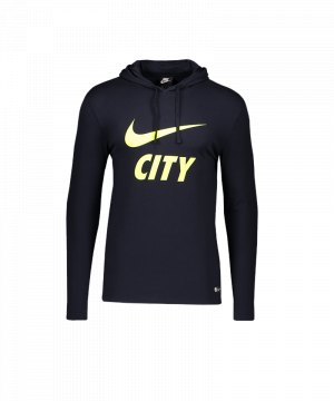 nike-manchester-city-kapuzensweatshirt-f477-replicas-sweatshirts-international-textilien-892549.jpg
