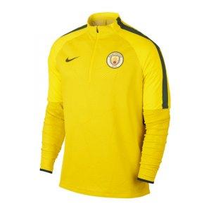 nike-manchester-city-shield-strike-drill-top-f741-langarm-reissverschlusskragen-fanshop-premier-league-men-832265.jpg