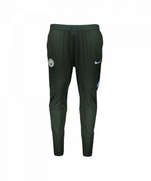 nike-manchester-city-strike-flex-pant-f336-trainingsbekleidung-sporthose-trainingshose-fussballhose-sweatpants-858413.jpg