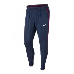 nike-manchester-city-strike-flex-pant-f410-sporthose-trainingshose-fussballhose-herrenhose-858413.jpg
