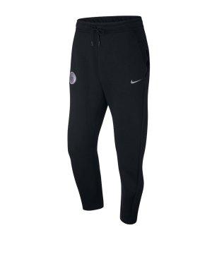 nike-manchester-city-tech-fleece-pant-f014-ah5466-replicas-pants-international.jpg