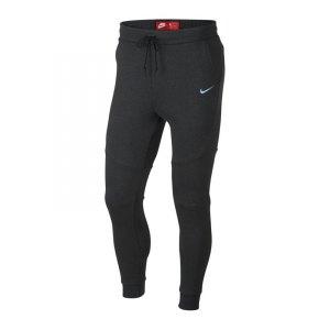 nike-manchester-city-tech-fleece-pants-f036-sporthose-trainingshose-fussballhose-fussballbekleidung-aa1937.jpg