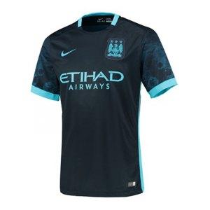 nike-manchester-city-trikot-away-auswaertstrikot-kinder-england-fussball-2015-2016-f476-blau-659079.jpg