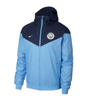 Manchester City Trikot 201819 Heimtrikot Shorts Stutzen