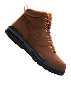 nike-manoa-leather-boot-braun-f203-lifestyle-schuhe-herren-winterstiefel-454350.jpg