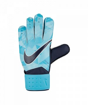 nike-match-torwarthandschuh-blau-f414-torwarthandschuh-ausruestung-fussball-nike-gs0344.jpg