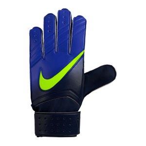 nike-match-torwarthandschuh-blau-gelb-f451-torhueter-goalkeeper-gloves-handschuhe-equipment-zubehoer-men-herren-gs0330.jpg