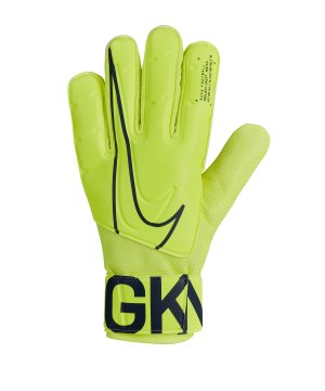 nike-match-torwarthandschuh-gelb-f702-equipment-spielerhandschuhe-gs3882.jpg