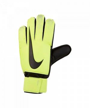 nike-match-torwarthandschuh-gelb-f702-equipment-torwarthandschuhe-equipment-gs3370.jpg