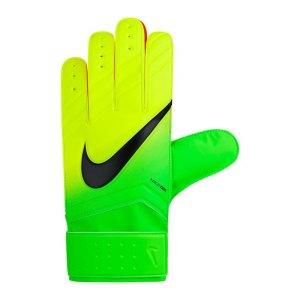 nike-match-torwarthandschuh-gruen-gelb-f336-torhueter-goalkeeper-gloves-handschuhe-equipment-zubehoer-men-herren-gs0330.jpg
