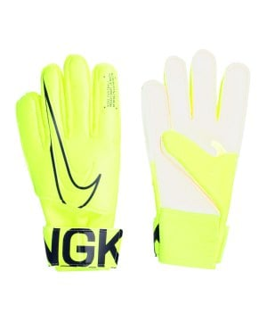nike-match-torwarthandschuh-kids-gelb-f702-equipment-spielerhandschuhe-gs3883.jpg