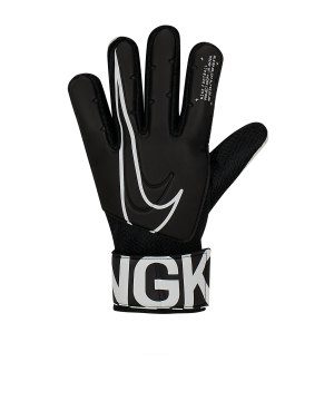 nike-match-torwarthandschuh-kids-schwarz-f010-equipment-spielerhandschuhe-gs3883.jpg
