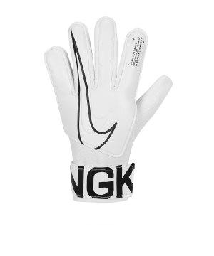 nike-match-torwarthandschuh-kids-weiss-f100-equipment-spielerhandschuhe-gs3883.jpg