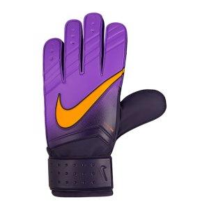 nike-match-torwarthandschuh-lila-orange-f560-torhueter-goalkeeper-gloves-handschuhe-equipment-zubehoer-men-herren-gs0330.jpg