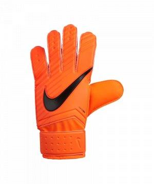 nike-match-torwarthandschuh-orange-f803-torwarthandschuh-ausruestung-fussball-nike-gs0344.jpg