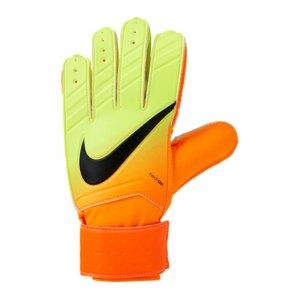 nike-match-torwarthandschuh-orange-f810-torhueter-goalkeeper-gloves-handschuhe-equipment-zubehoer-men-herren-gs0330.jpg