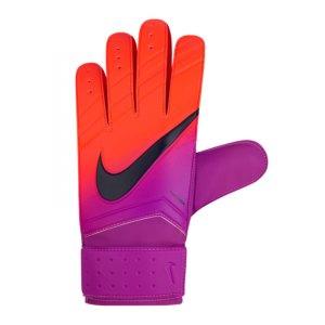nike-match-torwarthandschuh-orange-lila-f815-torhueter-goalkeeper-gloves-handschuhe-equipment-zubehoer-men-herren-gs0330.jpg