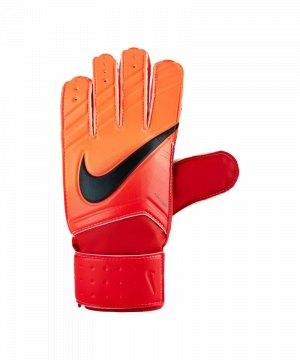 nike-match-torwarthandschuh-rot-orange-f657-torhueter-goalkeeper-gloves-handschuhe-equipment-zubehoer-men-herren-gs0330.jpg