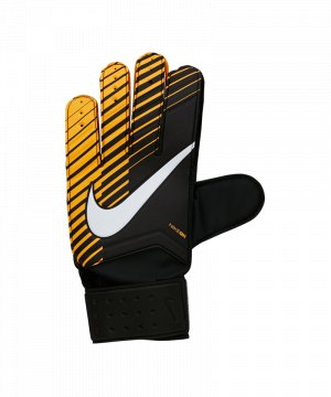 nike-match-torwarthandschuh-schwarz-orange-f010-torwarthandschuh-ausruestung-fussball-nike-gs0344.jpg