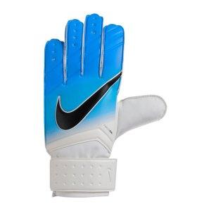 nike-match-torwarthandschuh-weiss-blau-f169-torhueter-goalkeeper-gloves-handschuhe-equipment-zubehoer-men-herren-gs0330.jpg