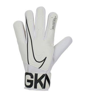 nike-match-torwarthandschuh-weiss-f100-equipment-spielerhandschuhe-gs3882.jpg