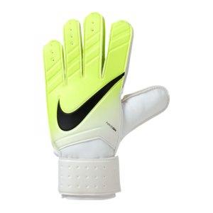 nike-match-torwarthandschuh-weiss-f100-torhueter-goalkeeper-gloves-handschuhe-equipment-zubehoer-men-herren-gs0330.jpg
