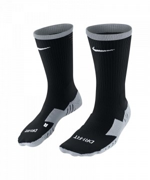 nike-matchfit-core-crew-socks-socken-strumpf-herren-men-textilien-bekleidung-f010-schwarz-800264.jpg