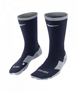 nike-matchfit-core-crew-socks-socken-strumpf-herren-men-textilien-bekleidung-f451-blau-800264.jpg