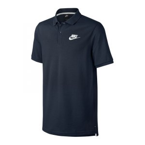 nike-matchup-poloshirt-blau-f451-lifestyle-shirt-kurzarm-kombinierbar-luftig-polokragen-aermel-klassisch-cool-829360.jpg