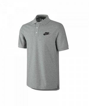 nike-matchup-poloshirt-grau-f063-lifestyle-shirt-kurzarm-kombinierbar-luftig-polokragen-aermel-klassisch-cool-829360.jpg
