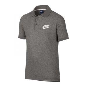nike-matchup-poloshirt-kids-grau-f064-shirt-kurzarm-polokragen-modern-laessig-kinder-children-oberbekleidung-sportlich-leger-826437.jpg