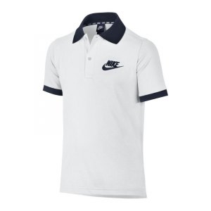 nike-matchup-poloshirt-kids-weiss-f100-shirt-kurzarm-polokragen-modern-laessig-kinder-children-oberbekleidung-sportlich-leger-826437.jpg